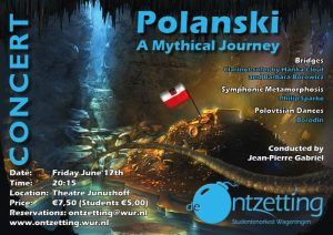 poster-polanski-800-x-565