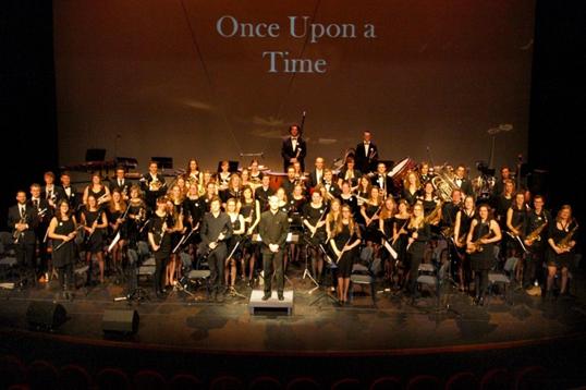 orkest2